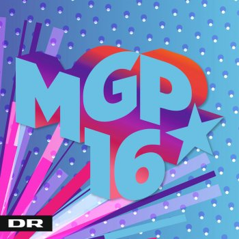 MGP 2016 MGP - lyrics