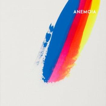Testi Anemoia - Single