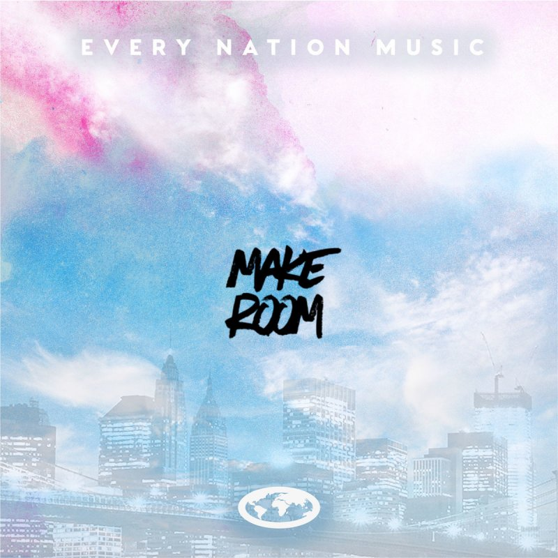 Lyric open our eyes lord lyrics : Every Nation Music feat. Brooklynn Ward - Make Room Lyrics ...