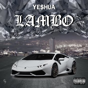 Testi Lambo - Single