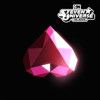 Testi Steven Universe The Movie (Original Soundtrack)