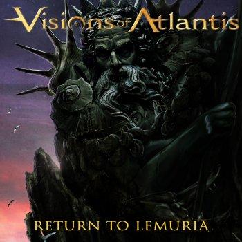 Testi Return to Lemuria