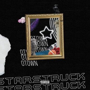 Testi StarStruck