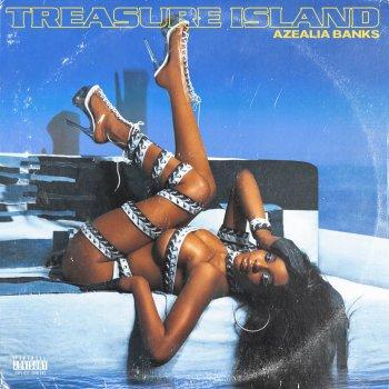 Testi Treasure Island