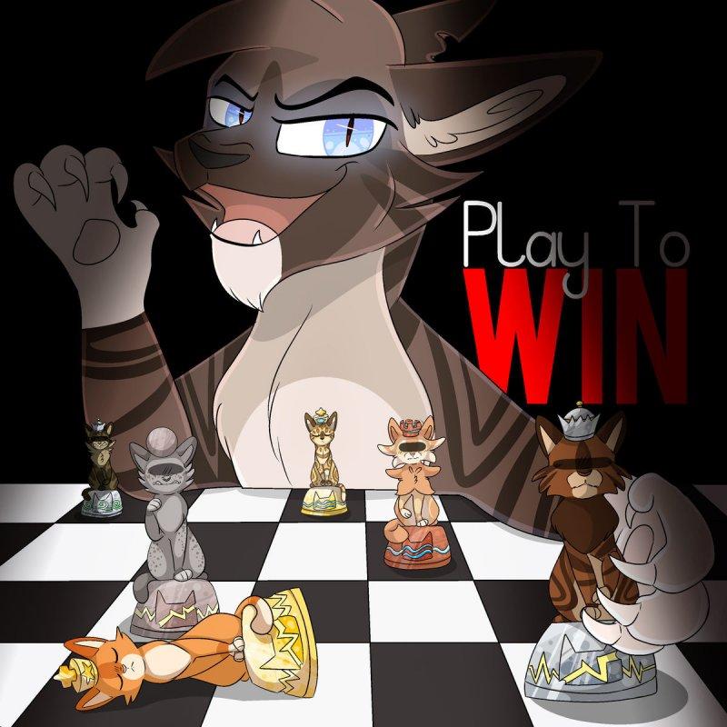 Blixemi - Play to Win Lyrics | Musixmatch