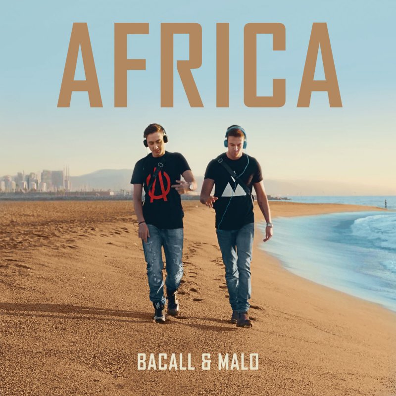Lyric i bless the rains down in africa lyrics : BACALL feat. Malo - Africa (Radio Version) Lyrics | Musixmatch