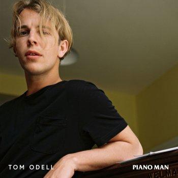 Testi Piano Man (Live from Radio 2's Chris Evans Breakfast Show)