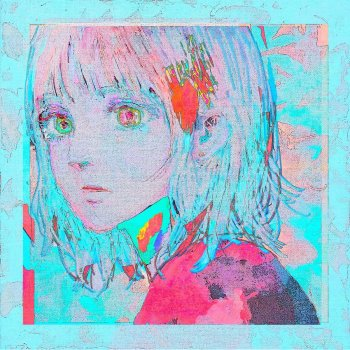 Testi Pale Blue - Single