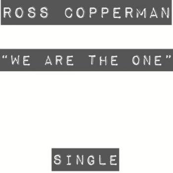 Testi We Are the One - Single