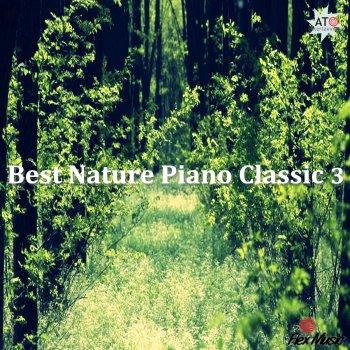 Testi Best Nature Piano Classic 3