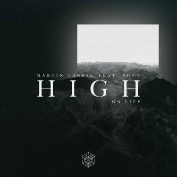 Testi High On Life (feat. Bonn)