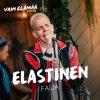 Morsian (Vain elämää kausi 10) lyrics – album cover