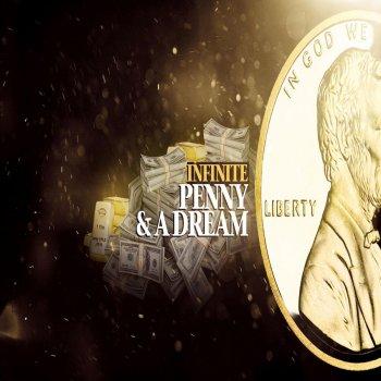 Testi Penny & a Dream