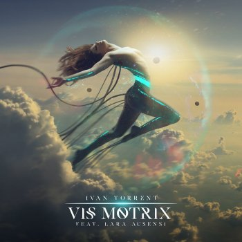 Testi Vis Motrix (feat. Lara Ausensi)