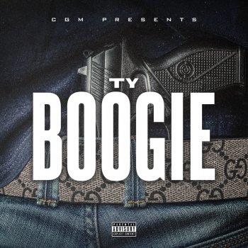 Testi Boogie