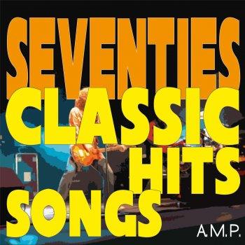 Testi Seventies Classic Hits Songs
