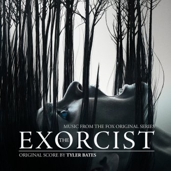 Testi The Exorcist (The Fox Original Series Soundtrack)