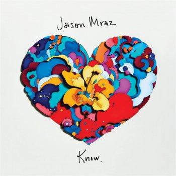 Know. lyrics – album cover