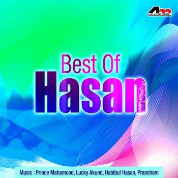 Testi Best of Hasan