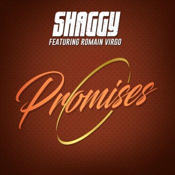 Testi Promises