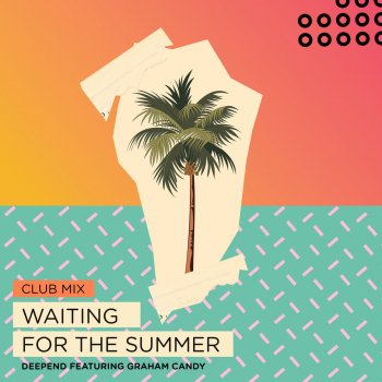 Testi Waiting for the Summer (Club Mix)