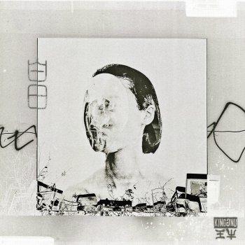 Testi Hakujitsu - Single