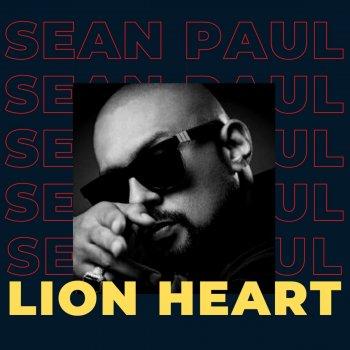 Testi Lion Heart - Single
