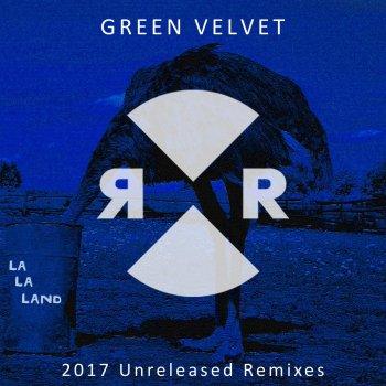 Testi La La Land 2017 Unreleased Remixes