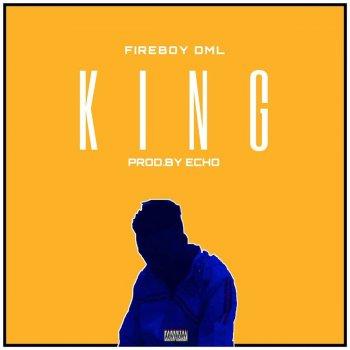 Testi King - Single