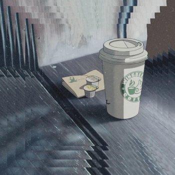 Testi Coffee.