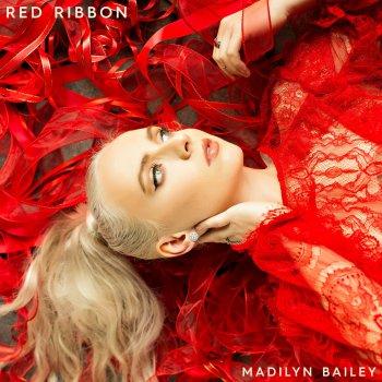 Testi Red Ribbon