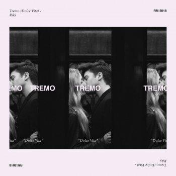 Testi Tremo (Dolce Vita) - 2018