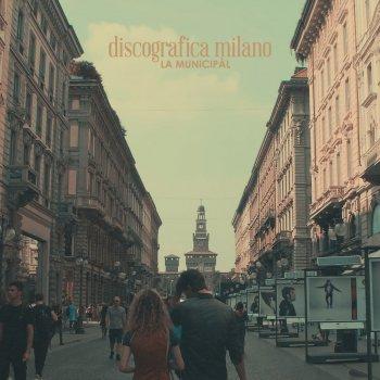 Testi Discografica Milano [2018 Version]