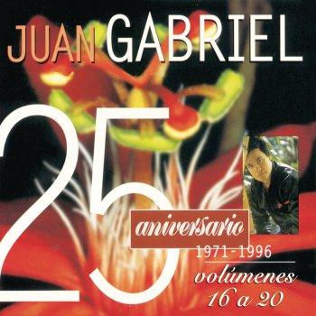 Testi 25 Aniversario 1971-1996 Edición, Volúmenes 16 a 20