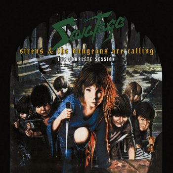 Testi Sirens + the Dungeons Are Calling: The Complete Session (Bonus Track Edition)
