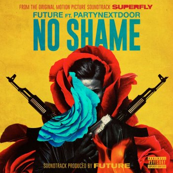 Testi No Shame (from the Original Motion Picture Soundtrack SUPERFLY)