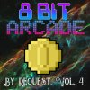 China (8-Bit Anuel AA, Daddy Yankee, Karol G, Ozuna & J Balvin Emulation)