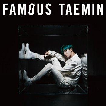 Testi Famous