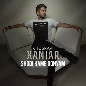 Testi Shodi Hame Donyam - Single