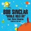 Word Hold on (Children of the Sky) [Radio Edit]