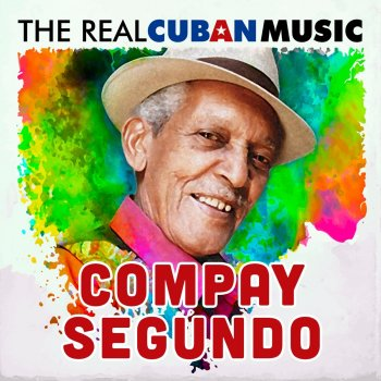 Testi The Real Cuban Music (Remasterizado)