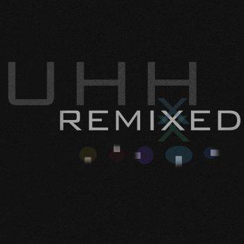 Testi Uhh Remixed