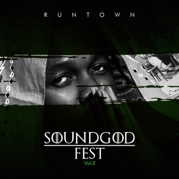 Testi Soundgod Fest Vol.2