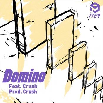 Testi Domino