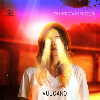 Testi Vulcano (Radio Edit)