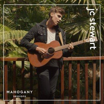 Testi Like I Did / Medicine (Mahogany Sessions)