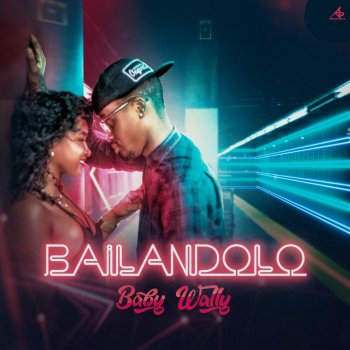 Bailandolo by Baby Wally - cover art
