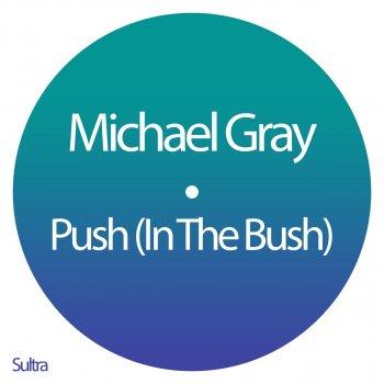 Testi Push (In the Bush) [Edit]