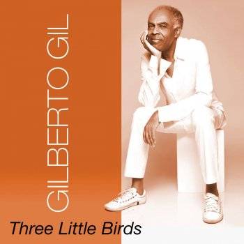 Testi Three Little Birds
