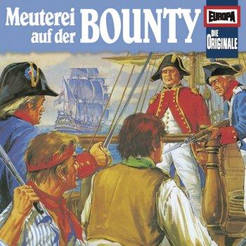 Testi 005/Meuterei auf der Bounty